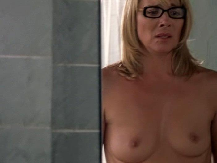 Girls girls sex and the city season topless