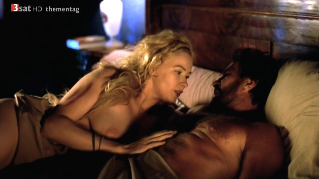 Coralie revel full frontal nude scene public masturbation 2