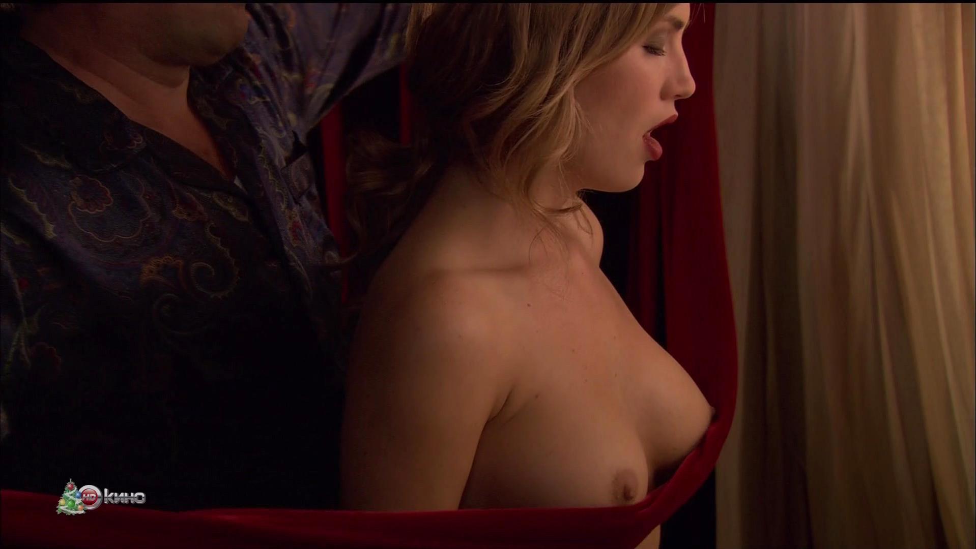 Willa ford sex pics