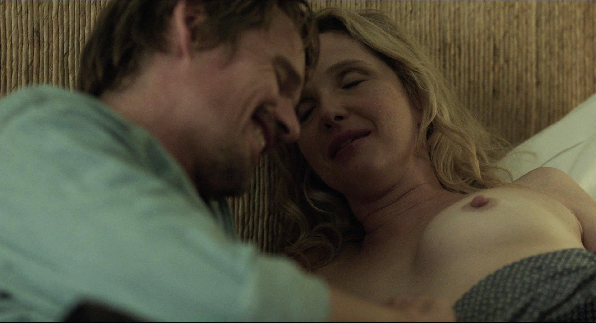 midnight-sex-scene