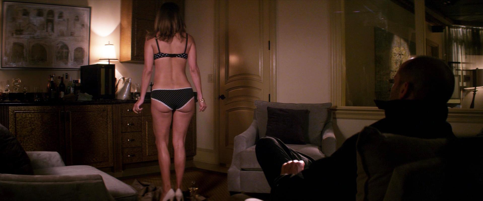 Fransiz erotik film