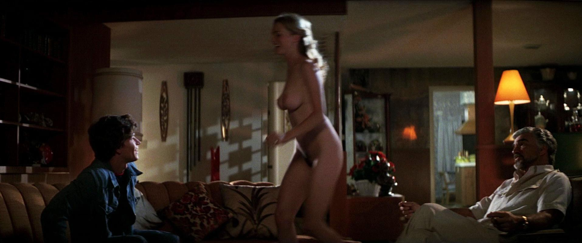 boogie-nights-naked-scene