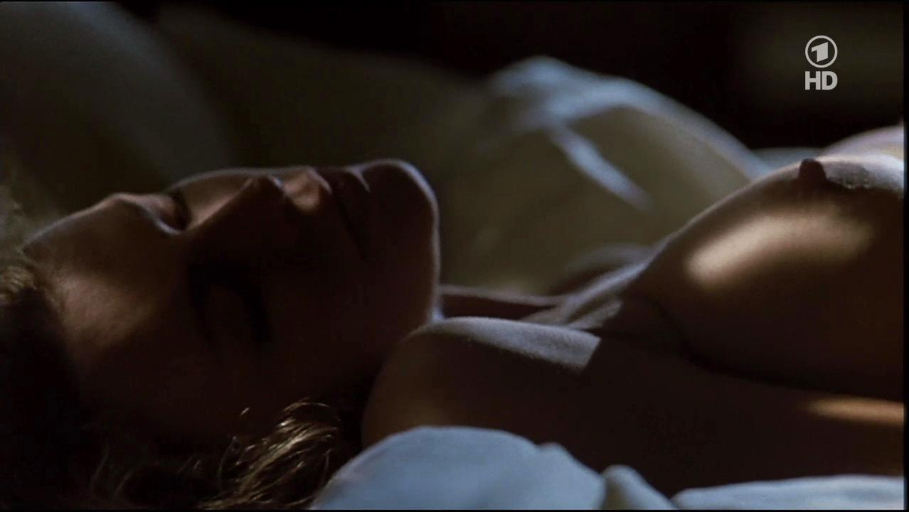 Kim basinger final analysis sex scene