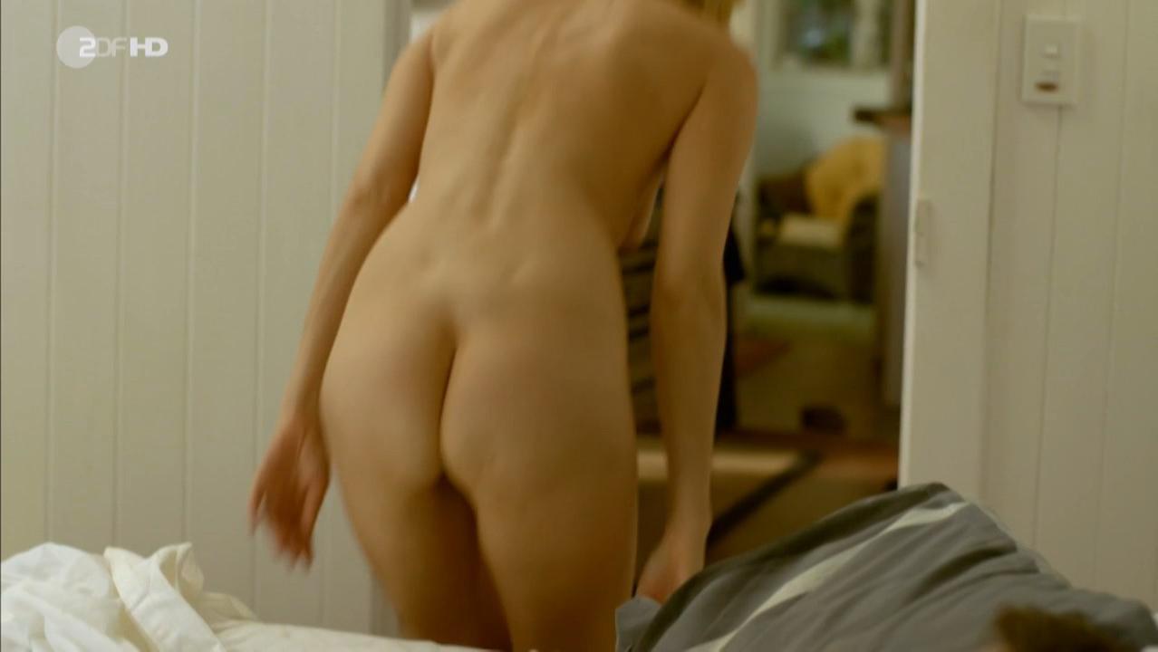 Daniele liotti naked