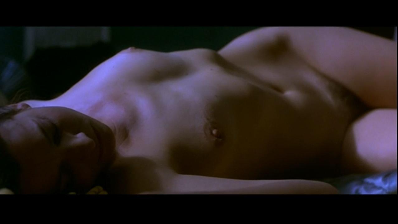 intimacy-sex-scene-shriya-xxx-pics-porn