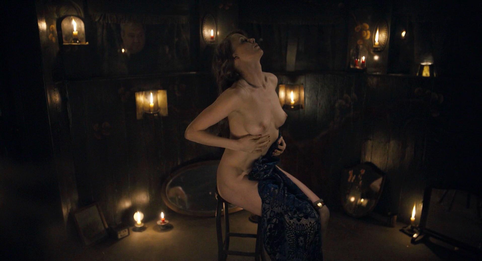 Cj miles porn video