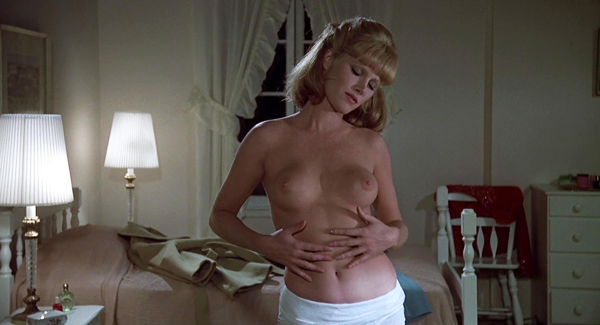 Mary Louise Weller nude, Sarah Holcomb nude, Lisa Baur nude, Karen Allen nude - Animal House (1978)