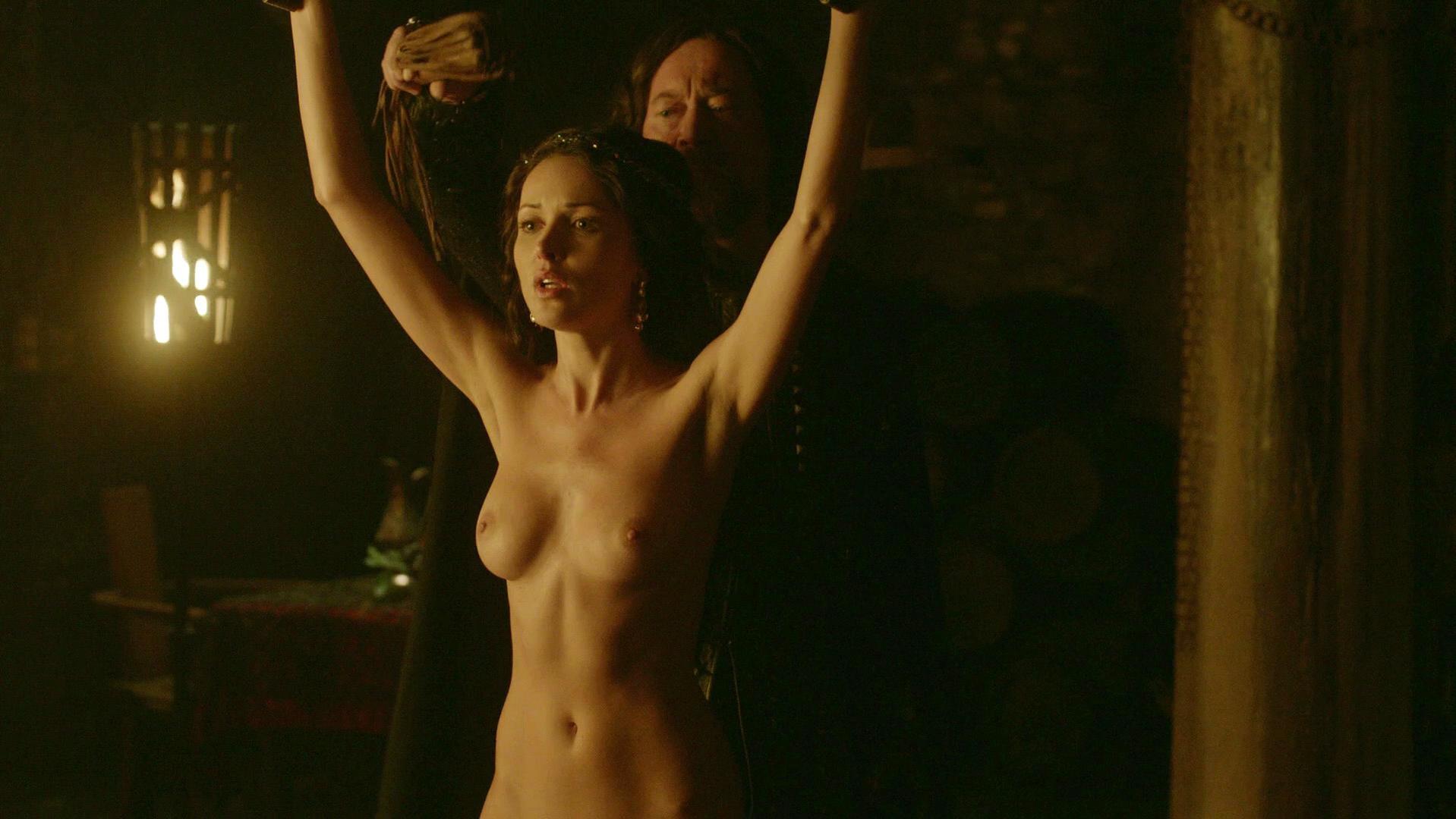 Nude Karen Hassan naked (58 photo), Ass, Fappening, Selfie, braless 2018