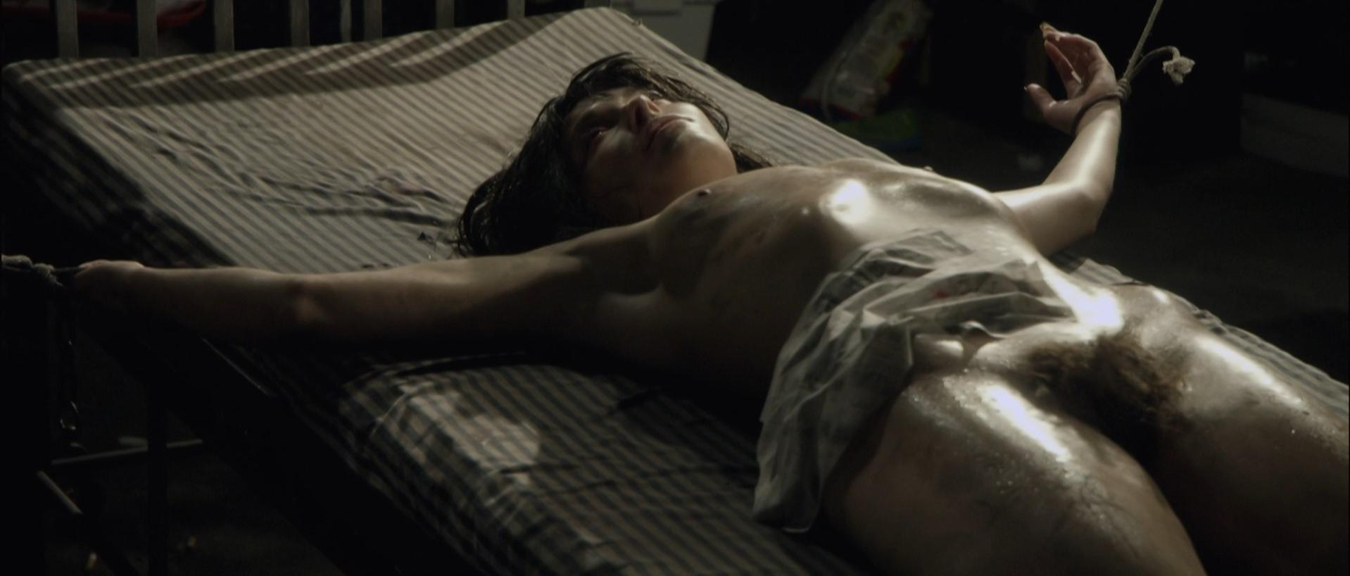 Girls from the movie warm bodies nude — pic 7