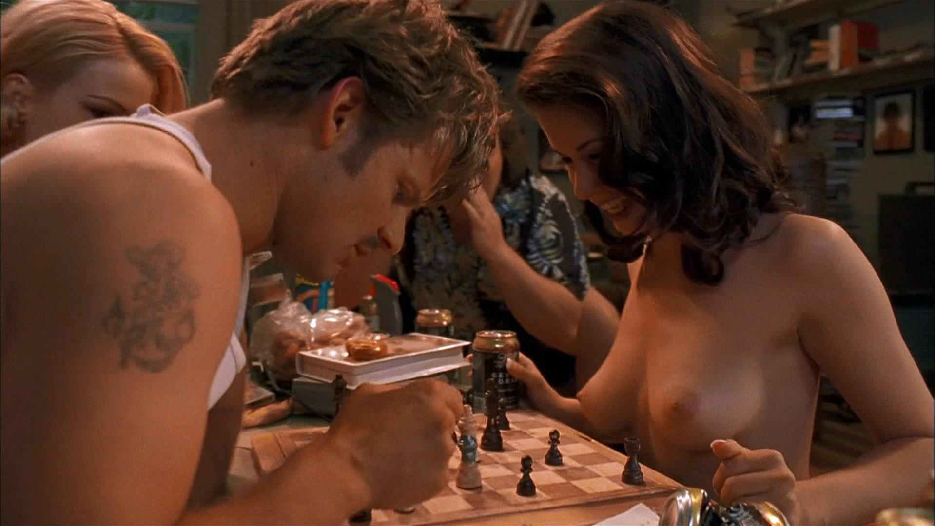 american-virgin-movie-naked-scene-x-rated-erotic-movies