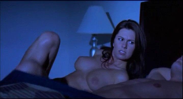 valerie baber sex scenes
