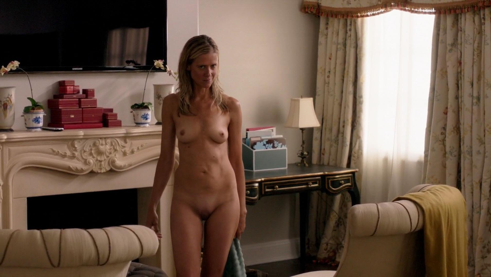 hot naked actor women