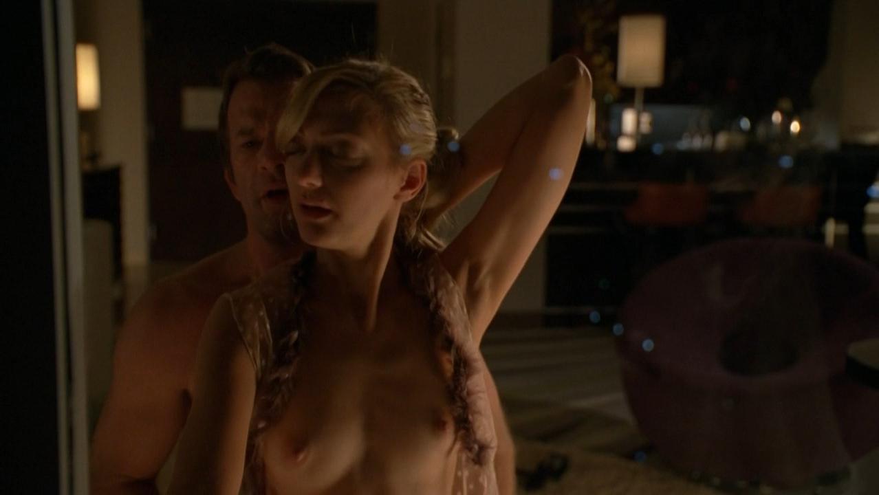 short bbw naked