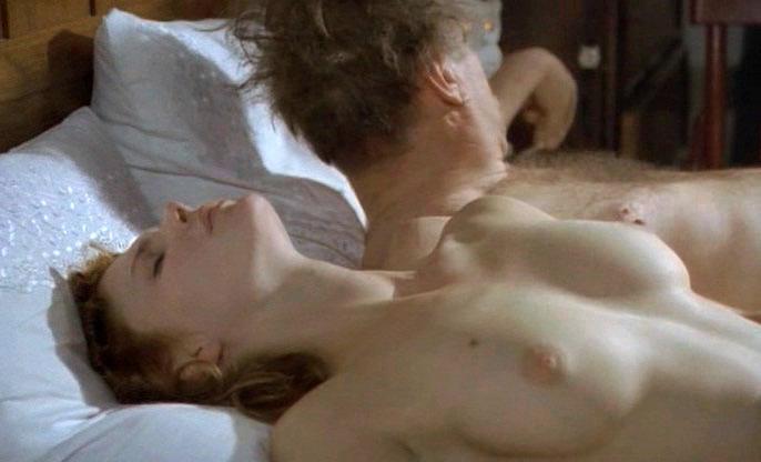 Elizaveta Boyarskaya nude - Vy ne ostavite menya (2006)