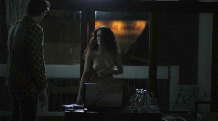 Jade Tailor nude - Cam2Cam (2014)