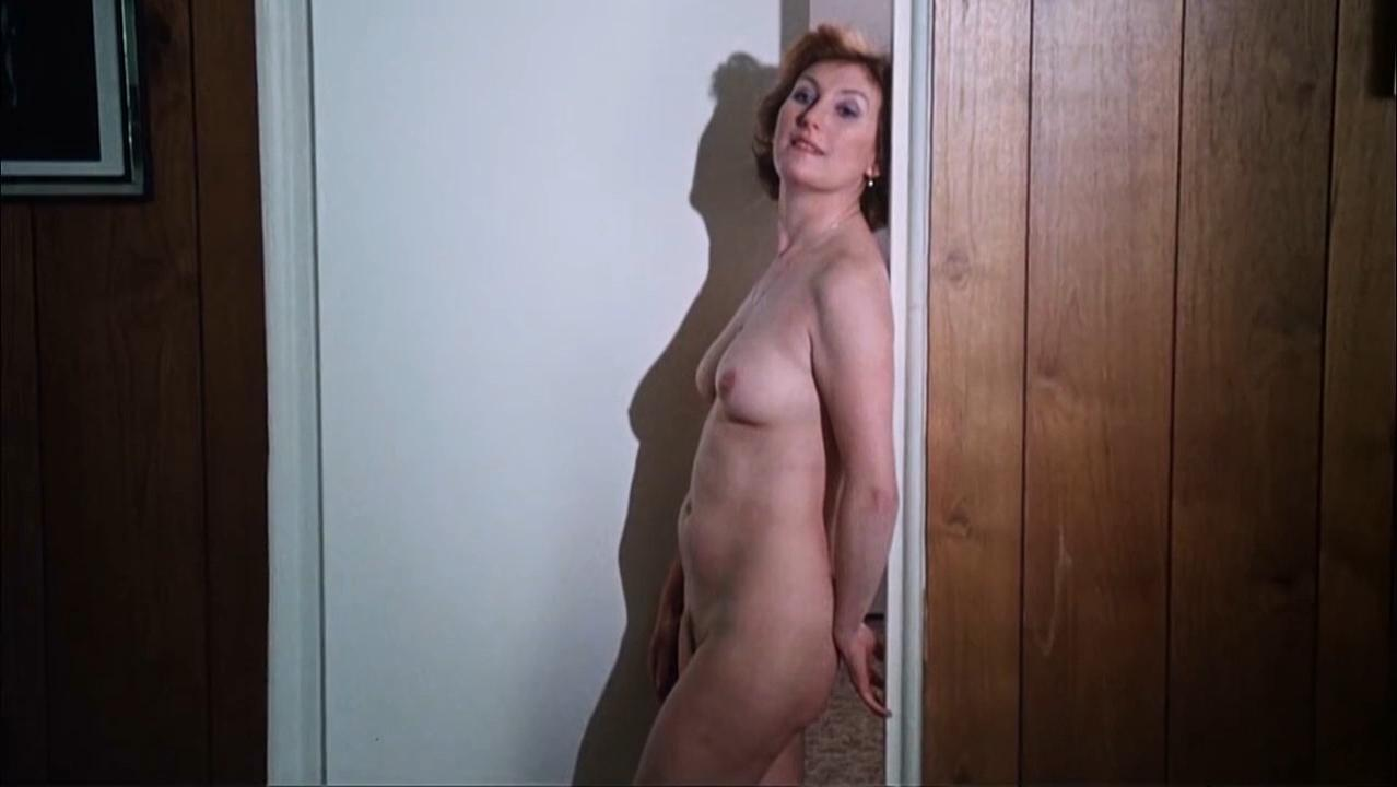 Deborah Coulls nude, Louise Howitt nude - Lady Stay Dead (1981)
