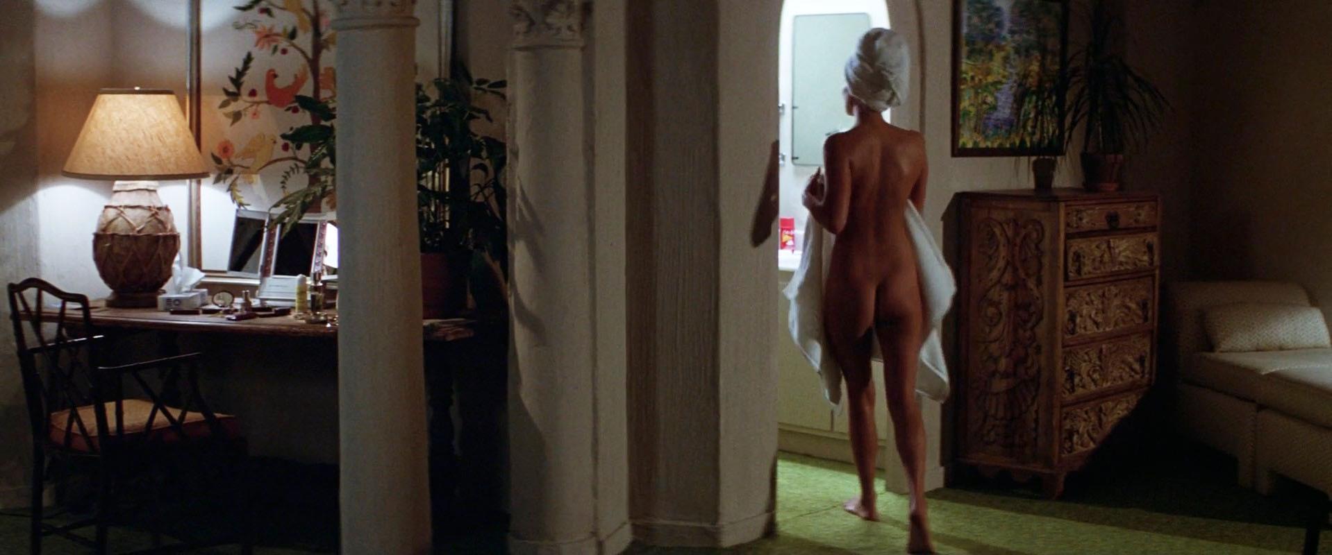 Bo Derek nude - 10 (1979)
