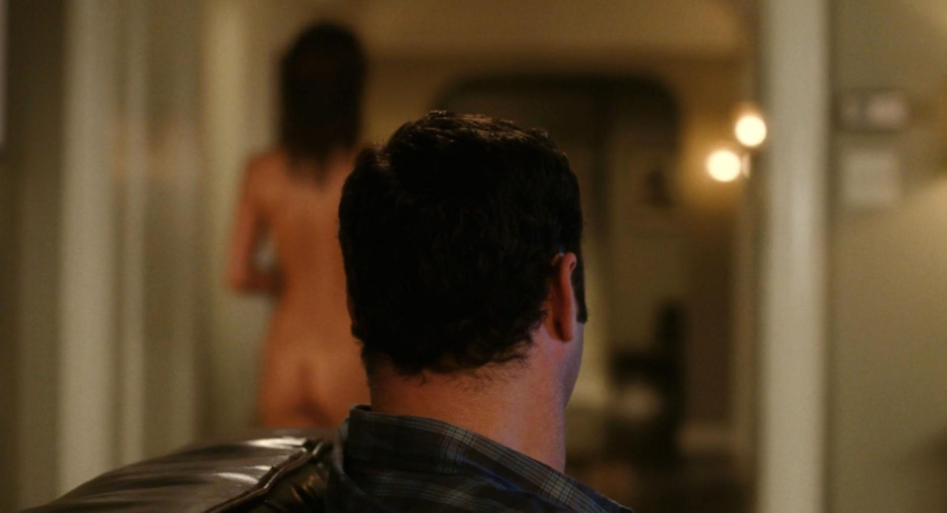 Seems jennifer aniston break up nude scene simply excellent