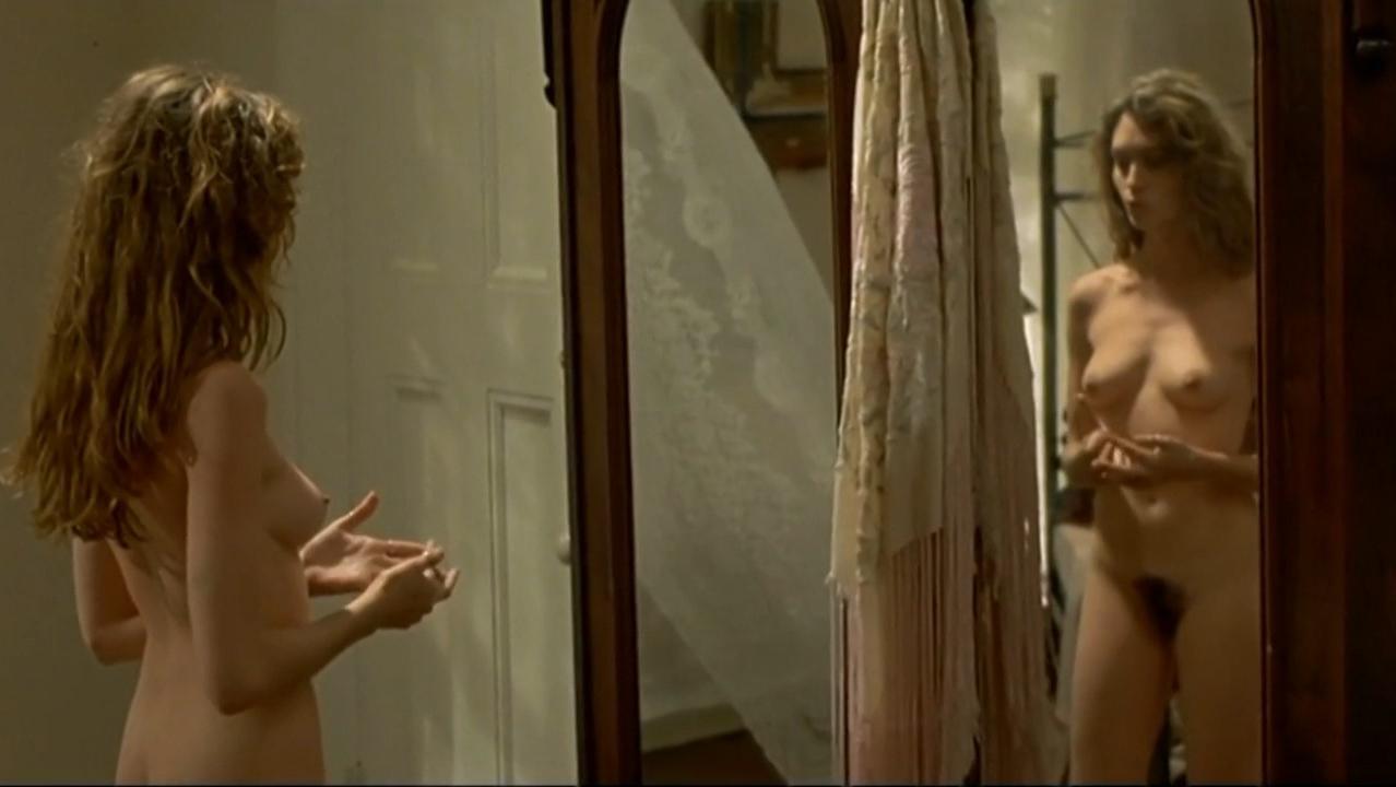 Erika Anderson nude - Zandalee (1991)