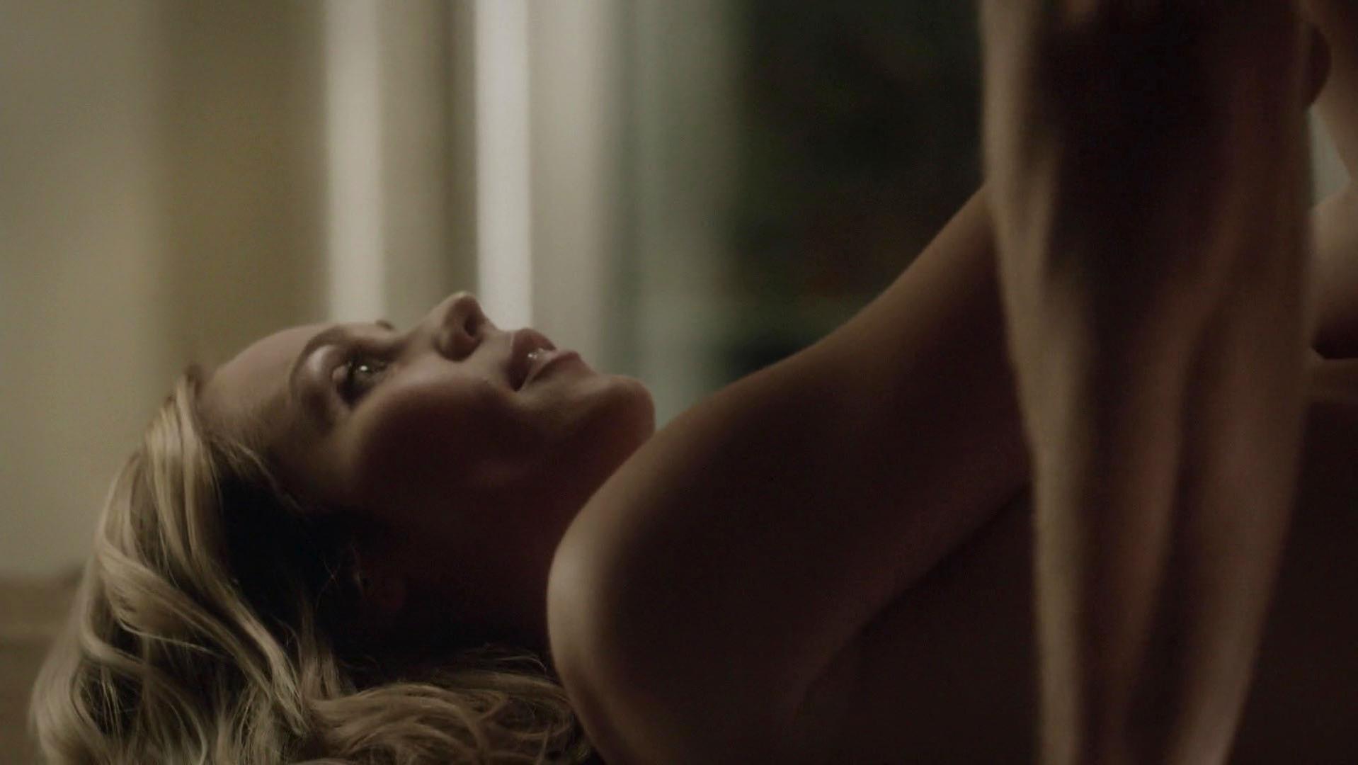 Greta gerwig nude