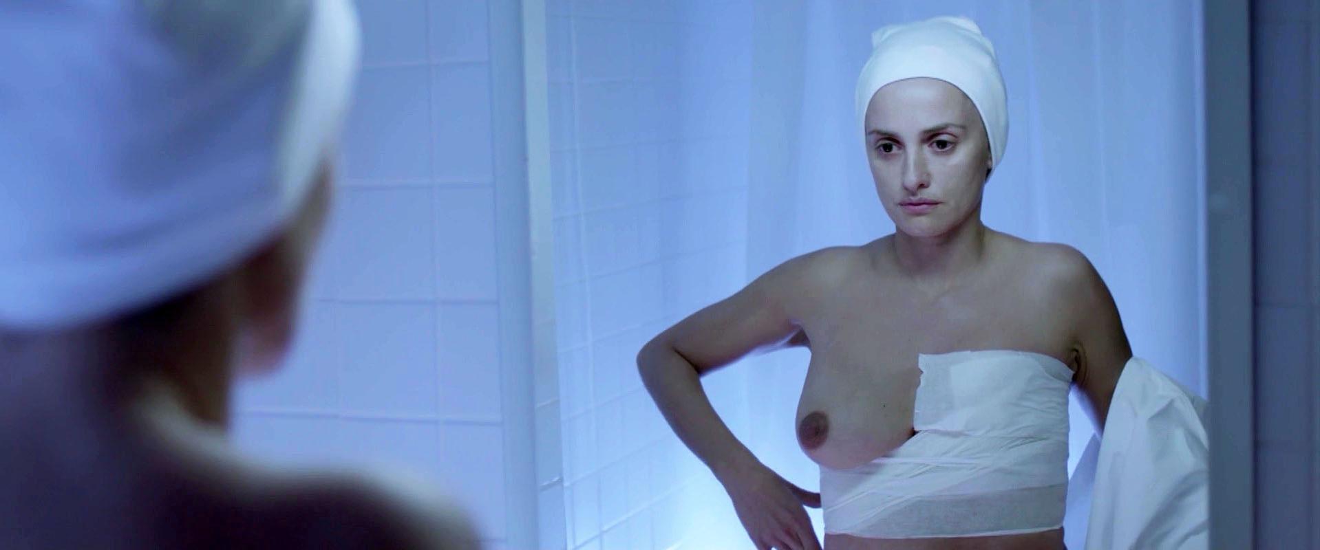 Girls military tv naked