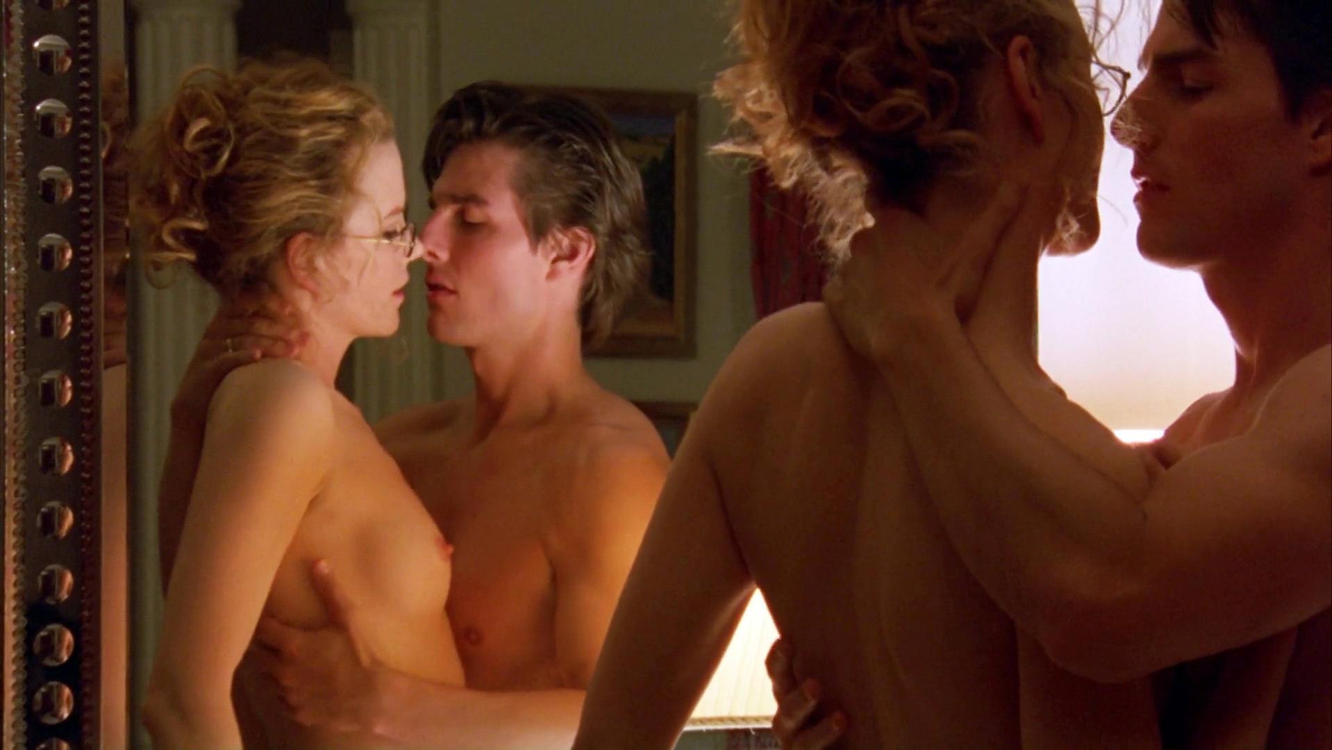 самые эротические сцены в фильмах смотреть онлайн кино фильмы онлайн