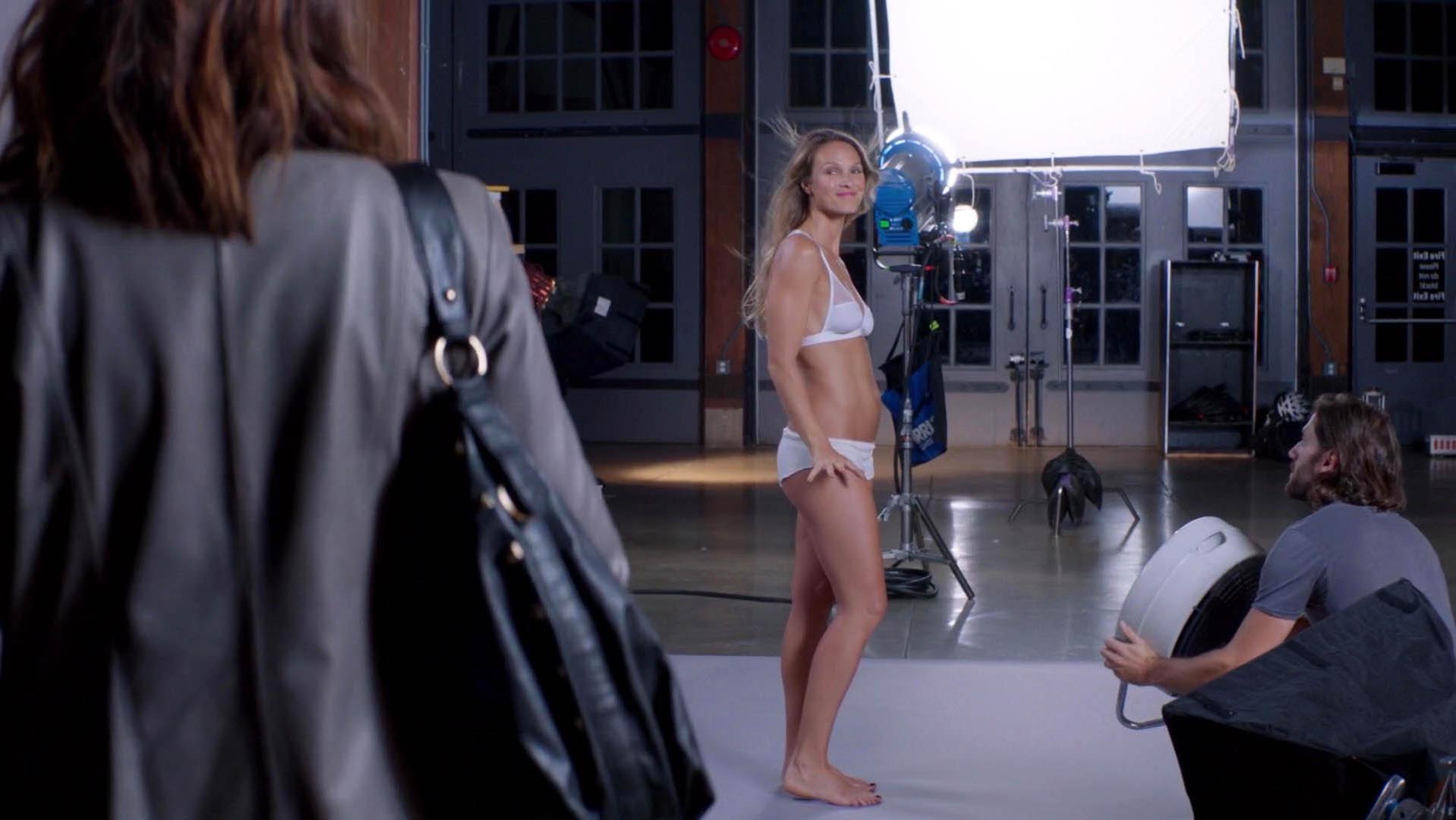 Deborah francois nude scene in mes cheres etudes - 3 8