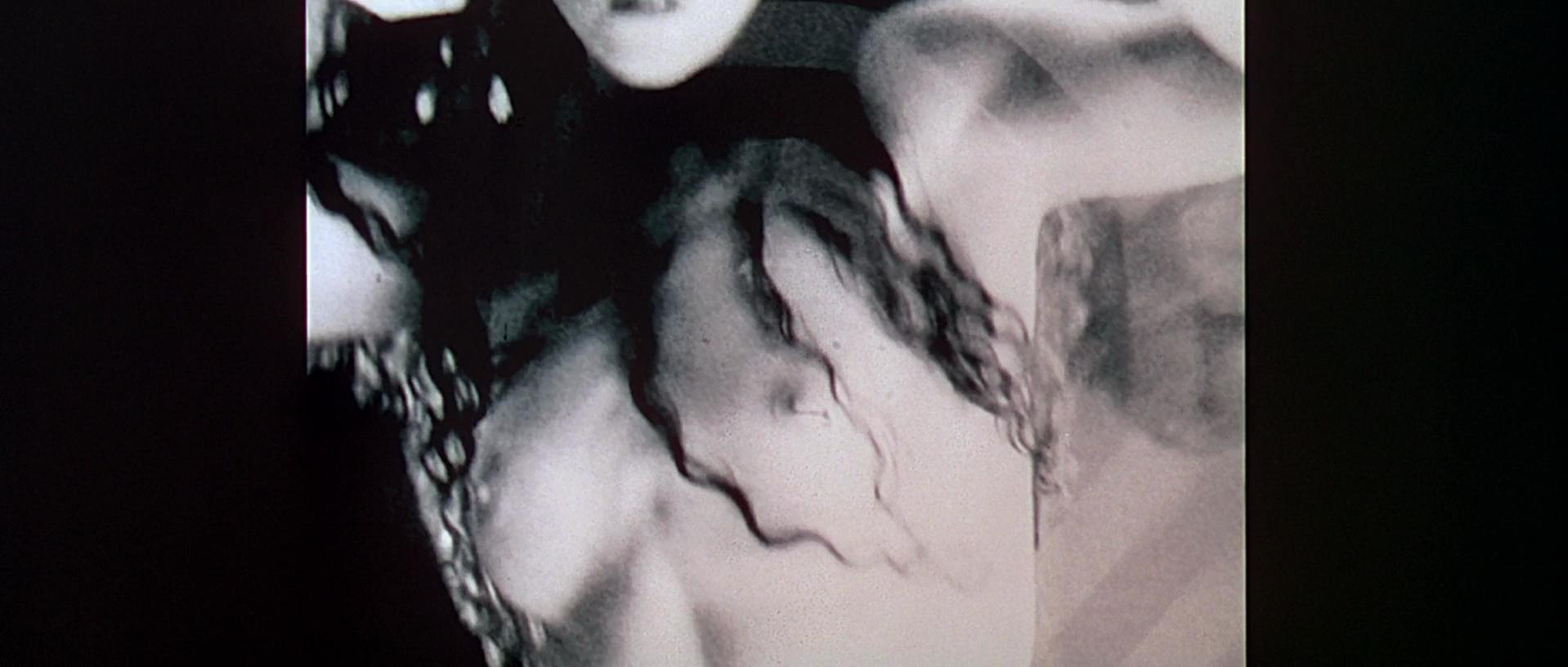 Emily browning nude scene scandalplanetcom - 2 10
