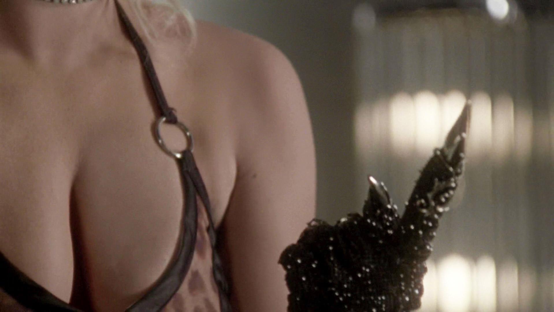 Angela Bassett Nude Pics nude video celebs » lady gaga sexy, angela bassett sexy