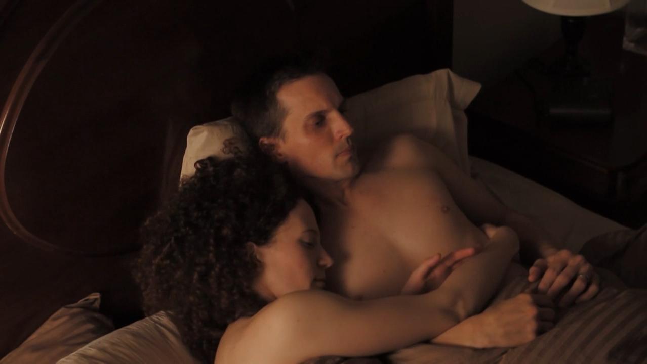 Sarah Schoofs nude - Gut (2012)