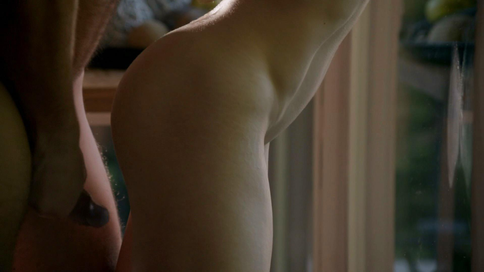 Have thought Movies ass nude scene are
