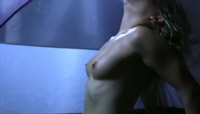 Sarah roemer sex video 6