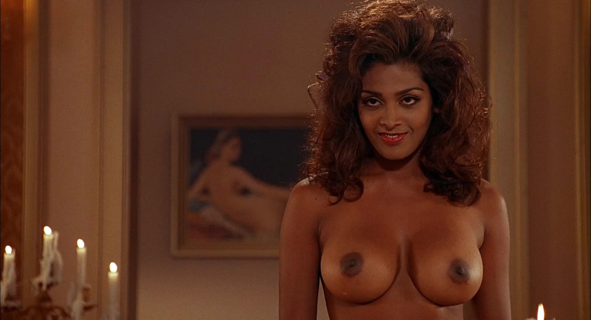 Lexy black