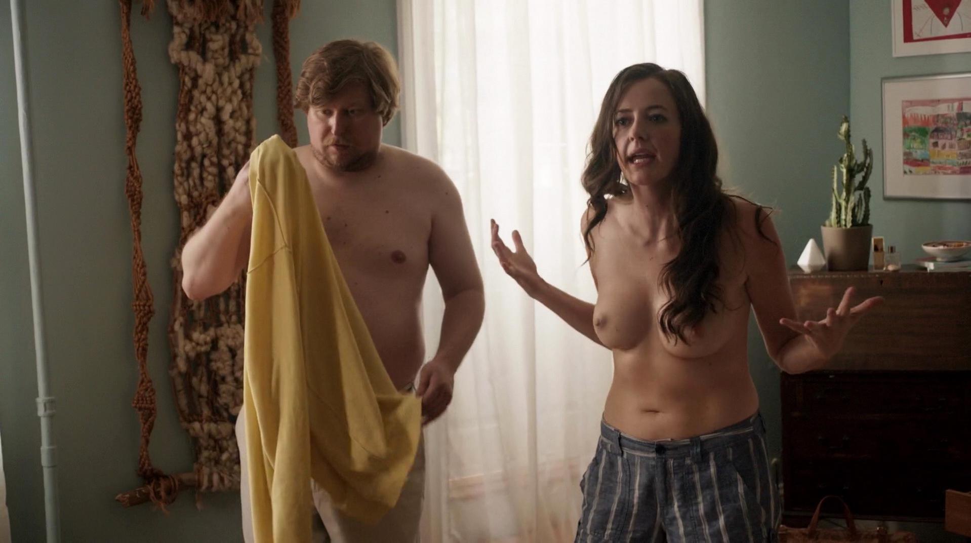 Stephanie amateur nude jacinda — pic 4