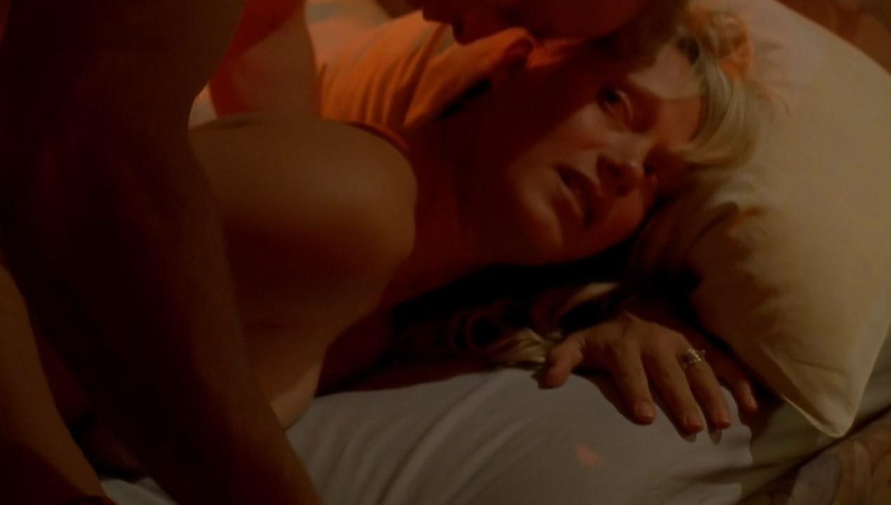 Amanda seyfried sex scene from 039anon039 on scandalplanetcom - 1 part 10