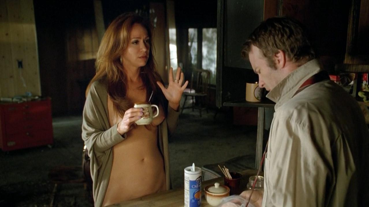 Creskoff nude rebecca MrSkin