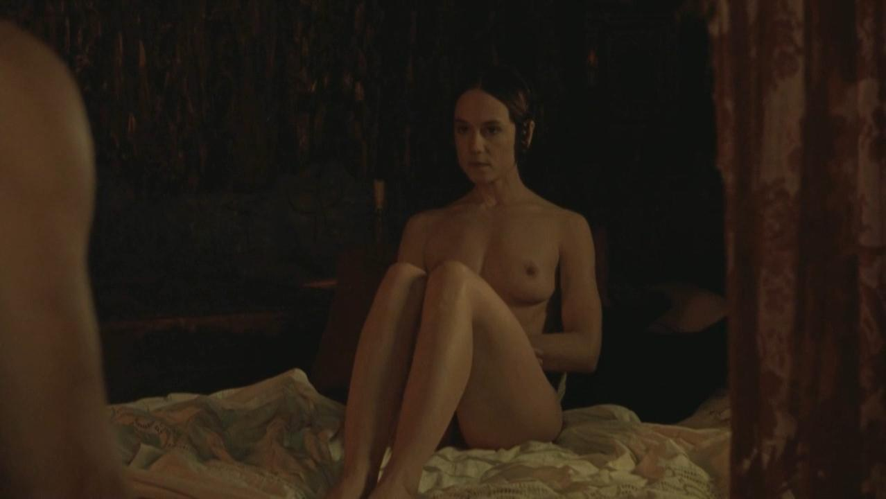 Holly hunter nude pictures 14