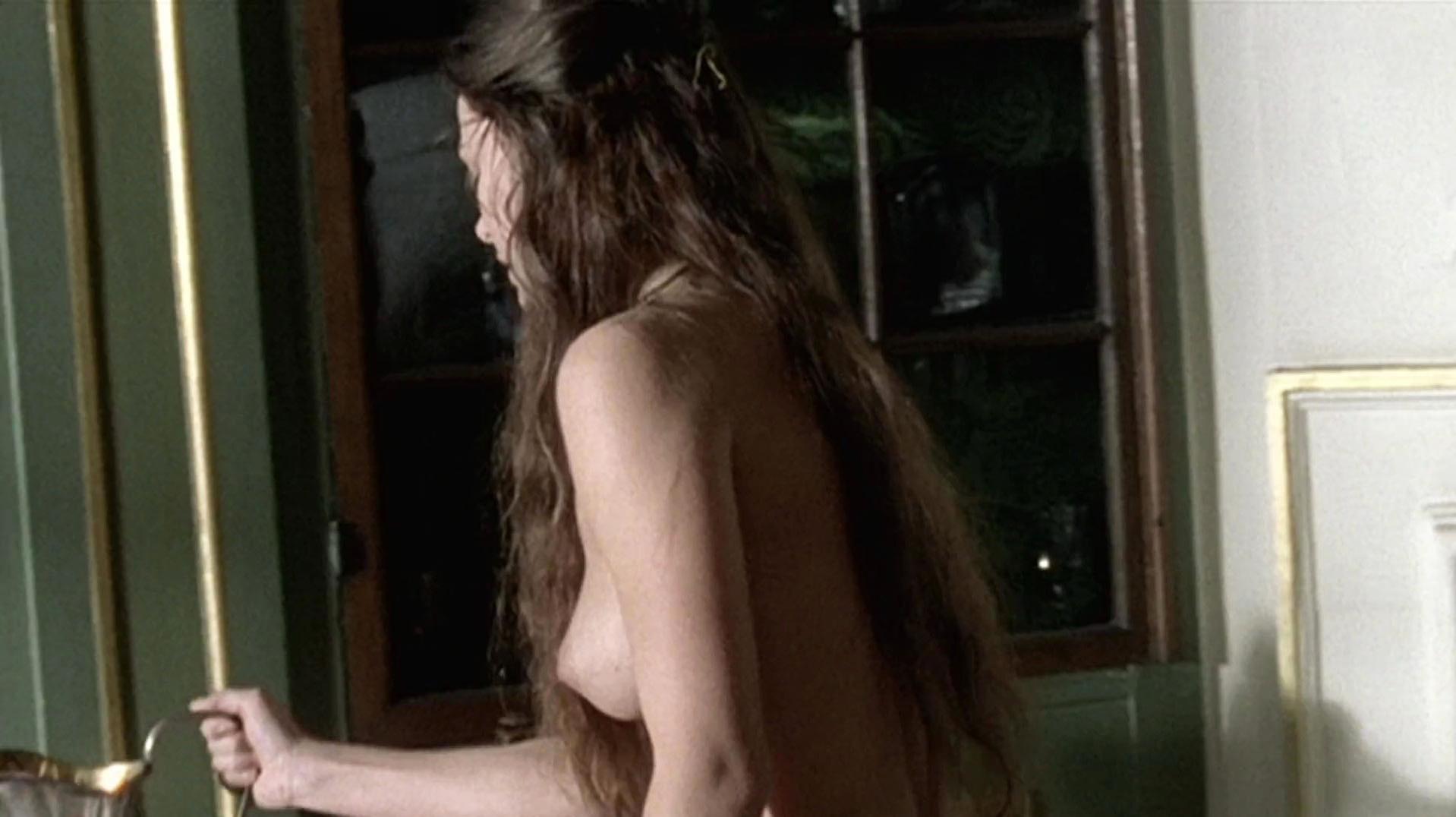 razvlekayutsya-amerikanskie-elizaveta-seks-film