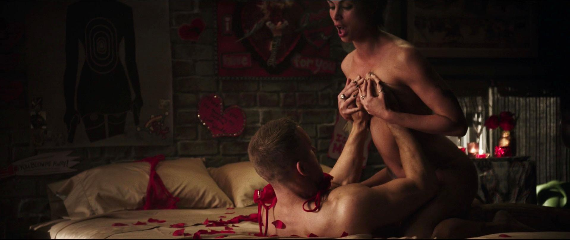 Nude All naked actresses from Deadpool naked (71 photos), Tits, Sideboobs, Feet, underwear 2020