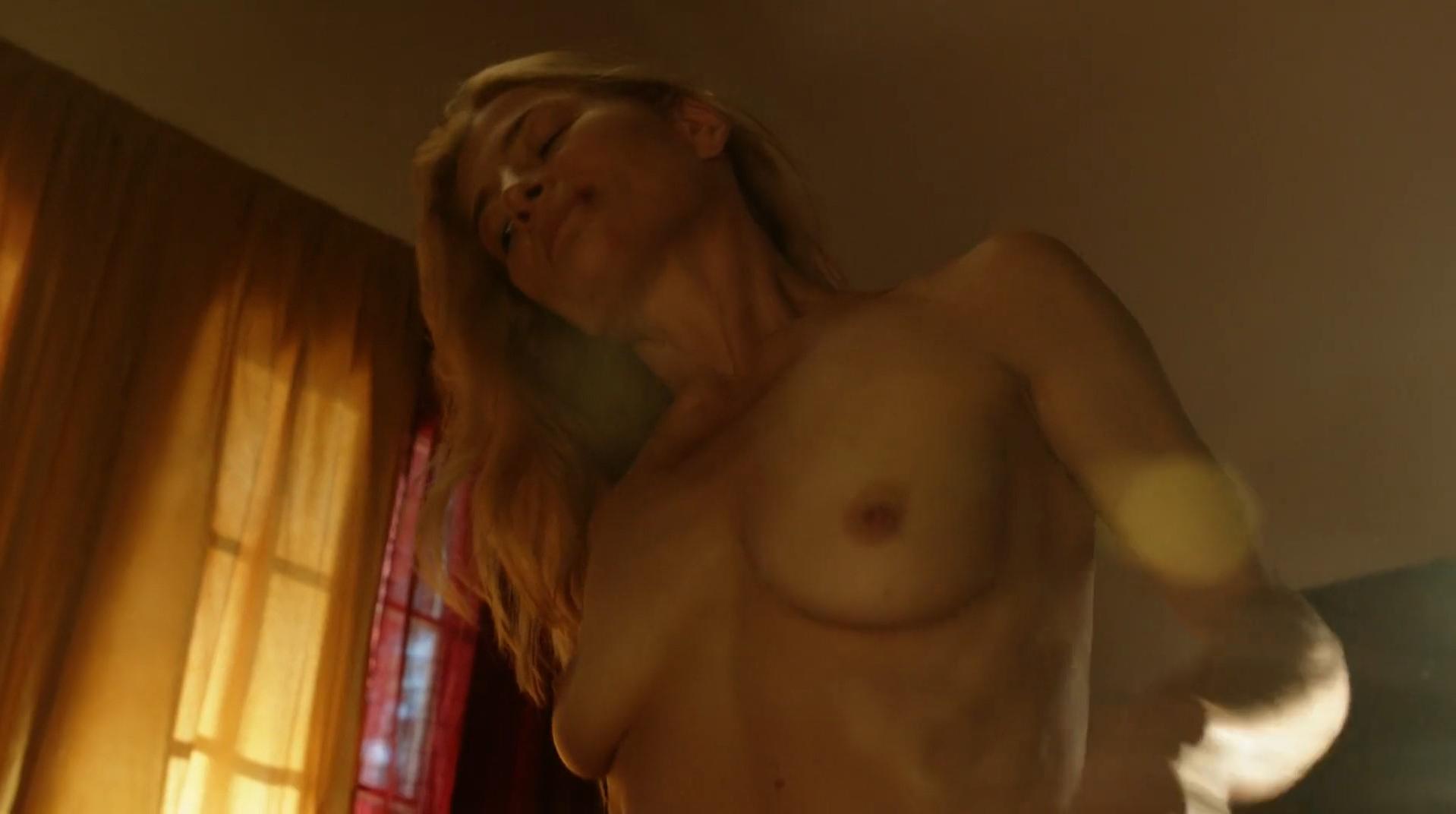 Amy Weber Sex Scene nude video celebs » dreya weber nude, traci dinwiddie nude