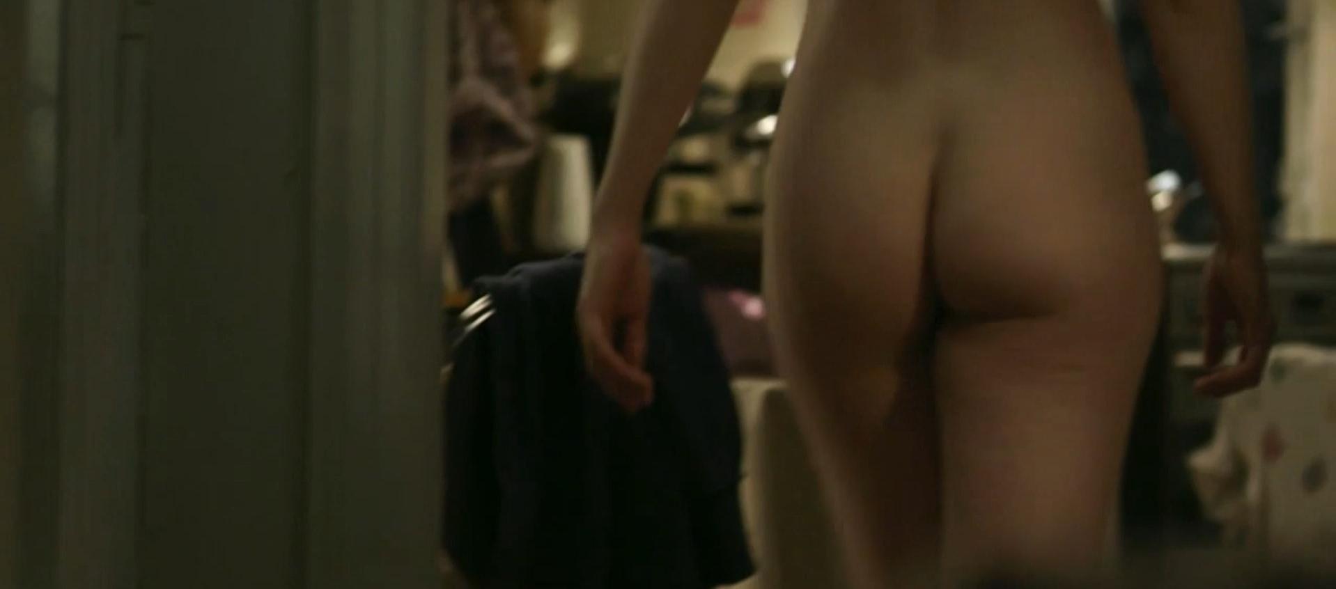 Jennifer lopez sex scene the boy next door - 2 part 6