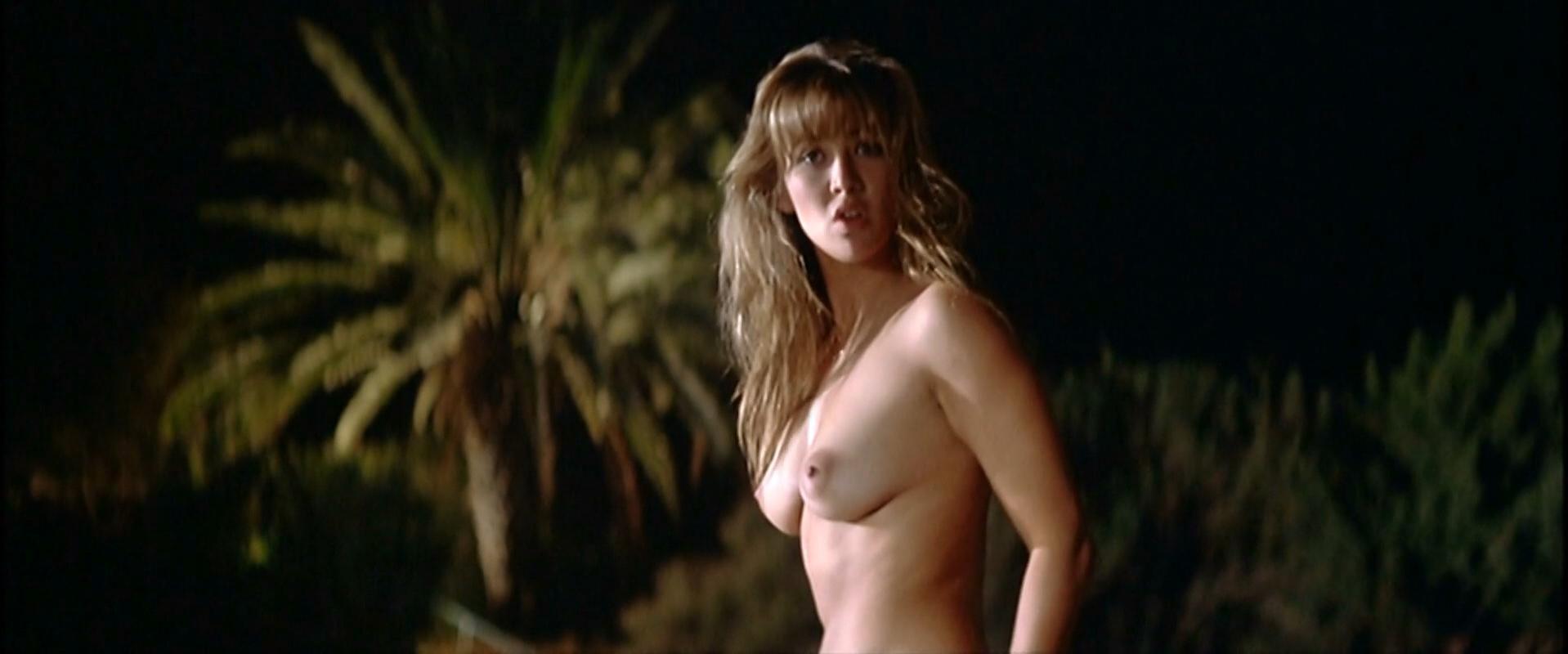 Final, sorry, sophie marceau sex photo apologise