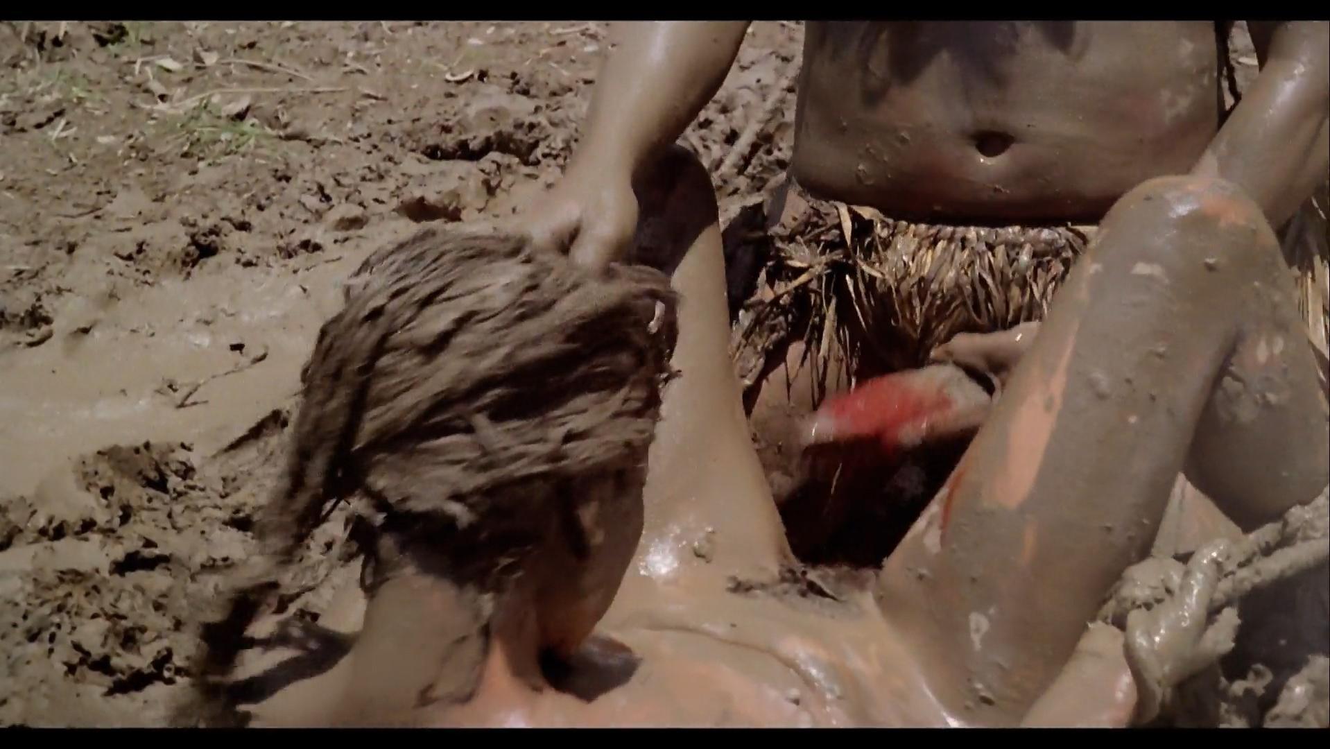 sex positions hd porn