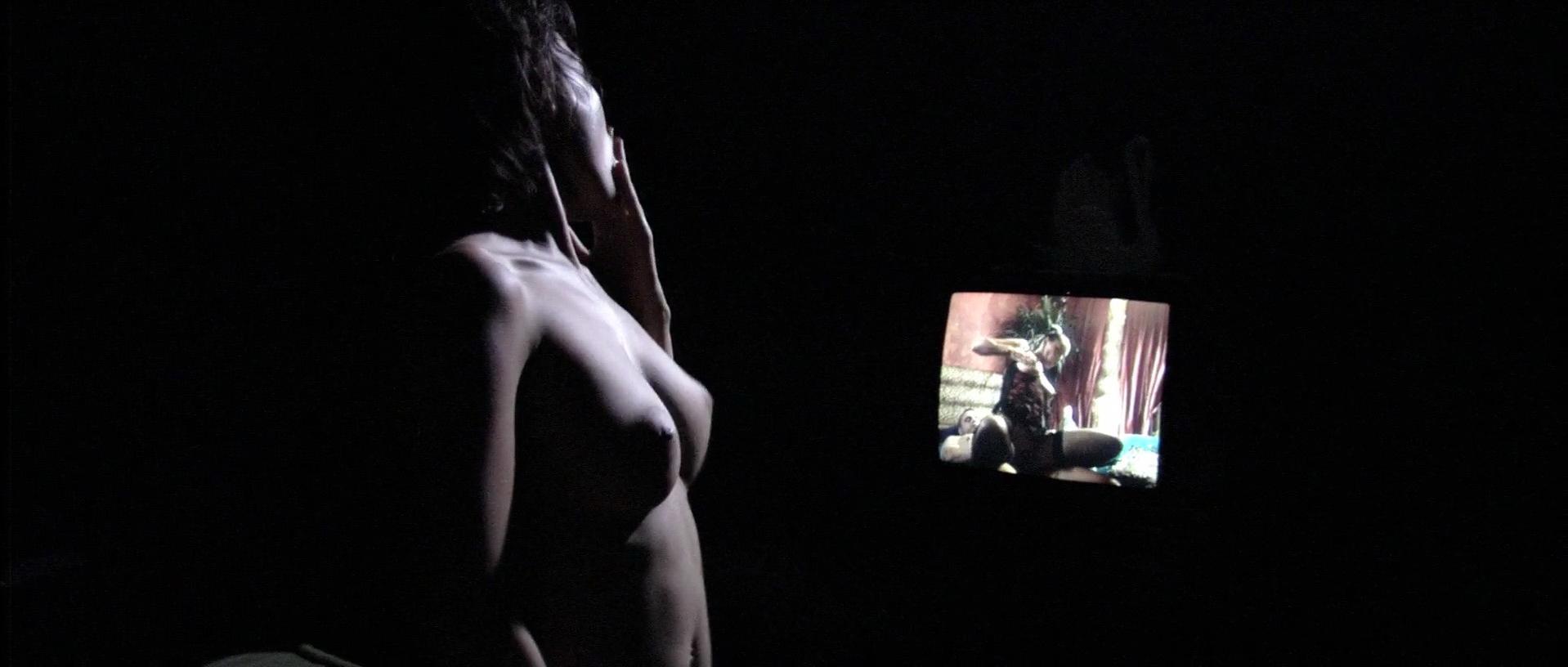Elena Anaya nude, Diana Suarez nude - Sex and Lucia (2001)