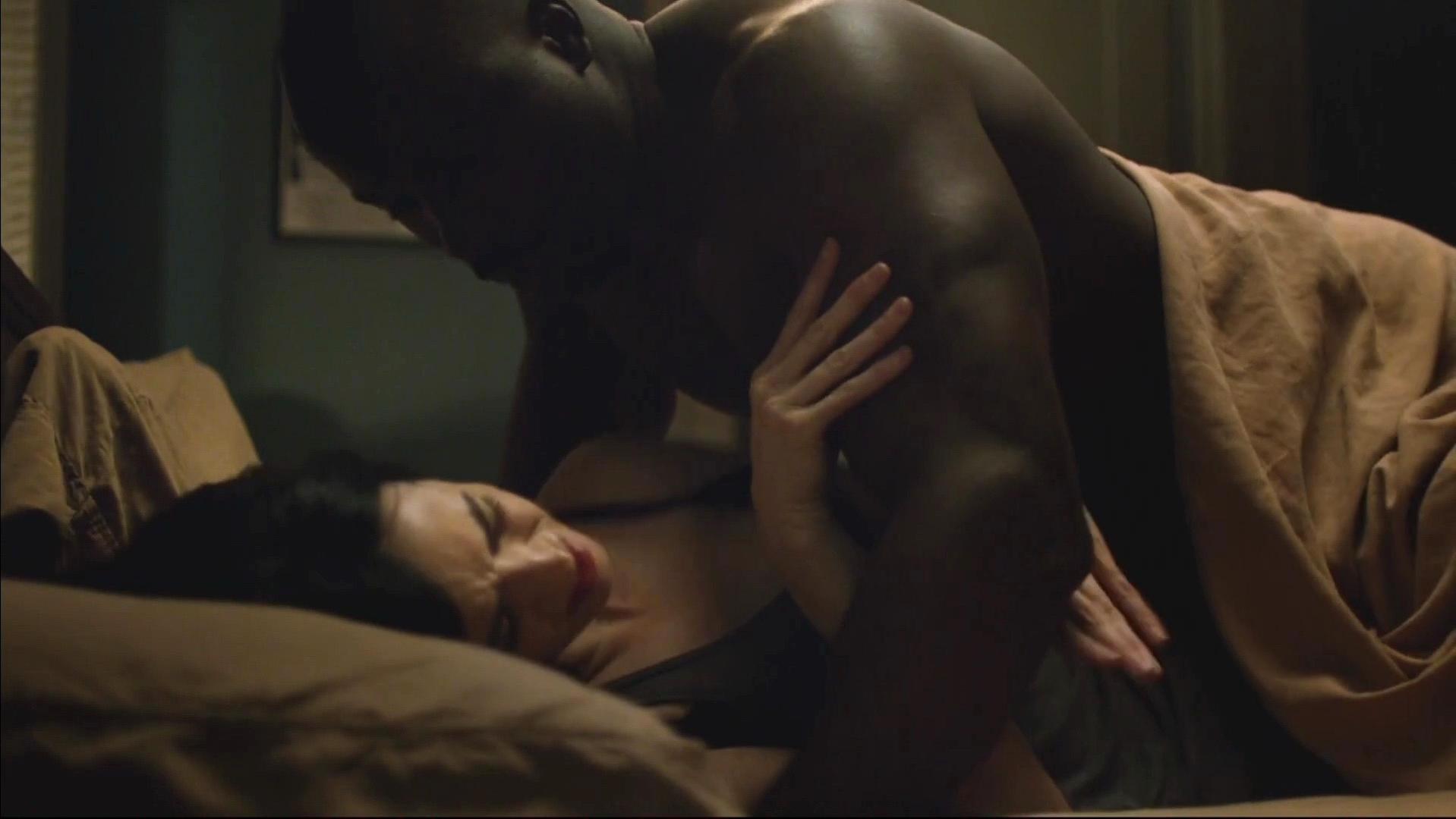 ritter sex