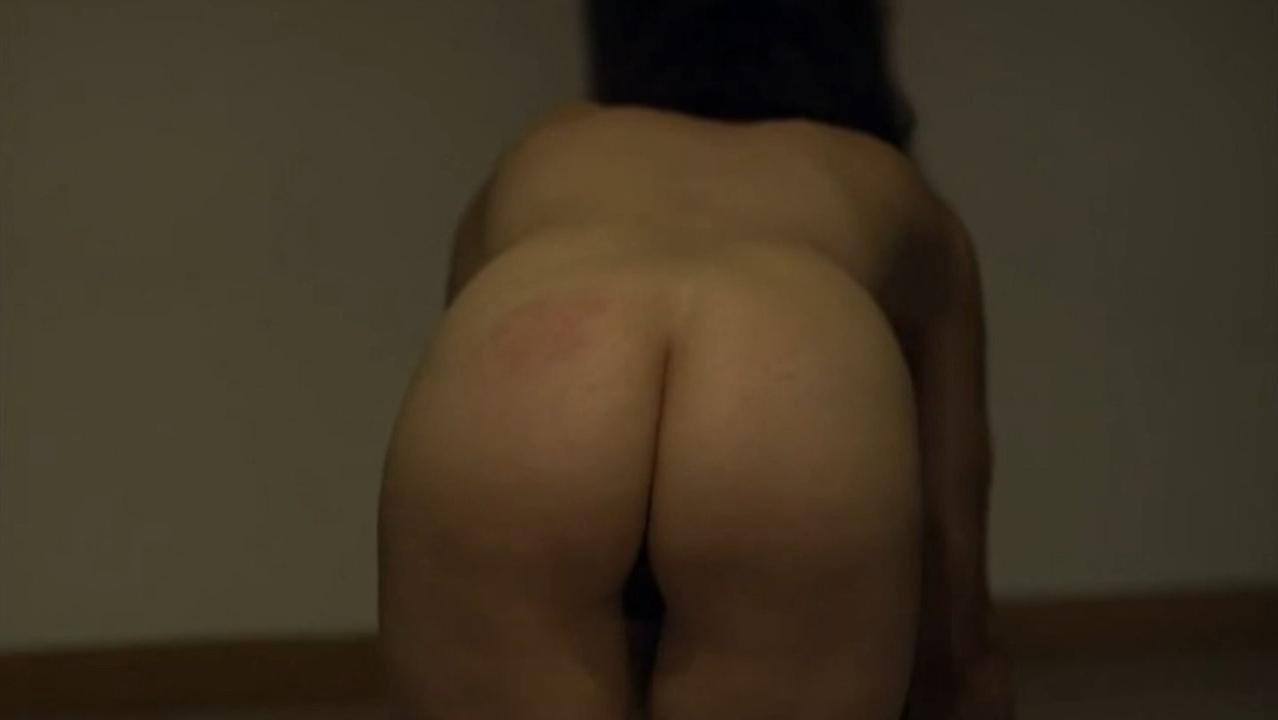 Anabela Moreira nude - Blood of My Blood (2011)