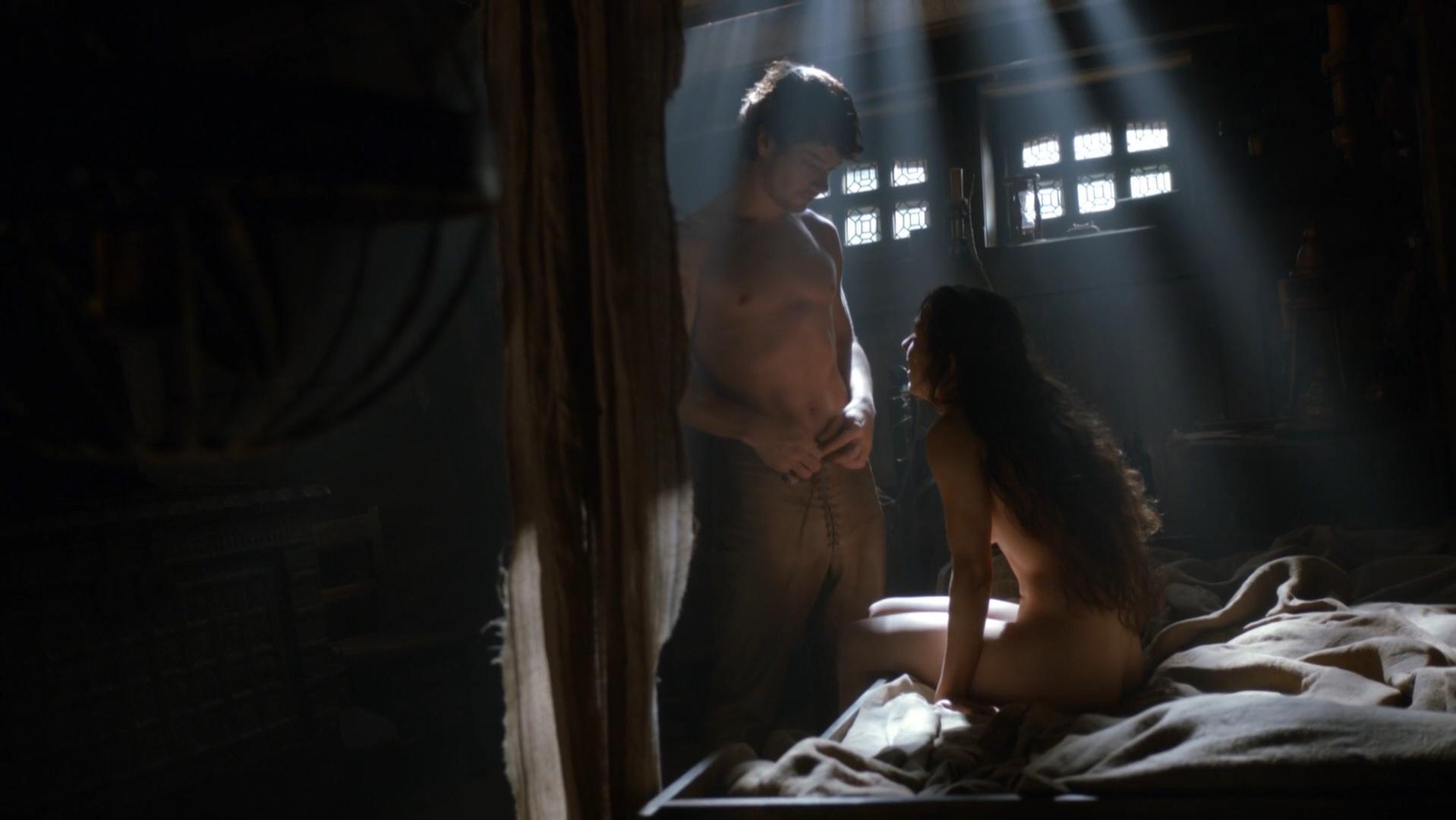 unknown scene for sex pretty jane