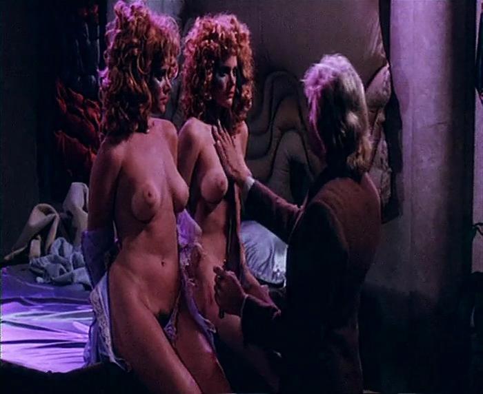 Hot vip porn model blonde