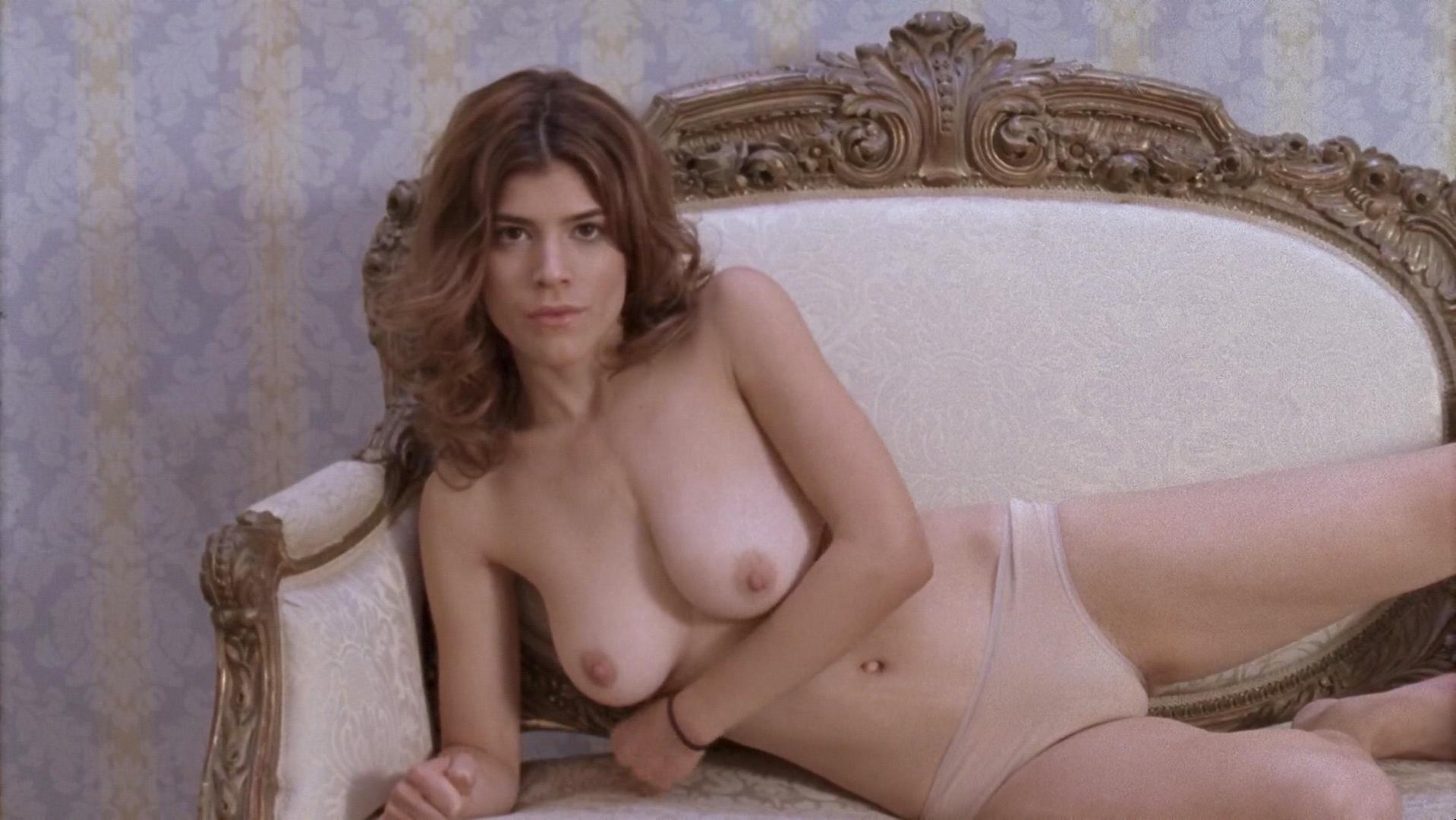 Robin Sydney nude, Shelley Dowdy sexy - Garden Party (2008)