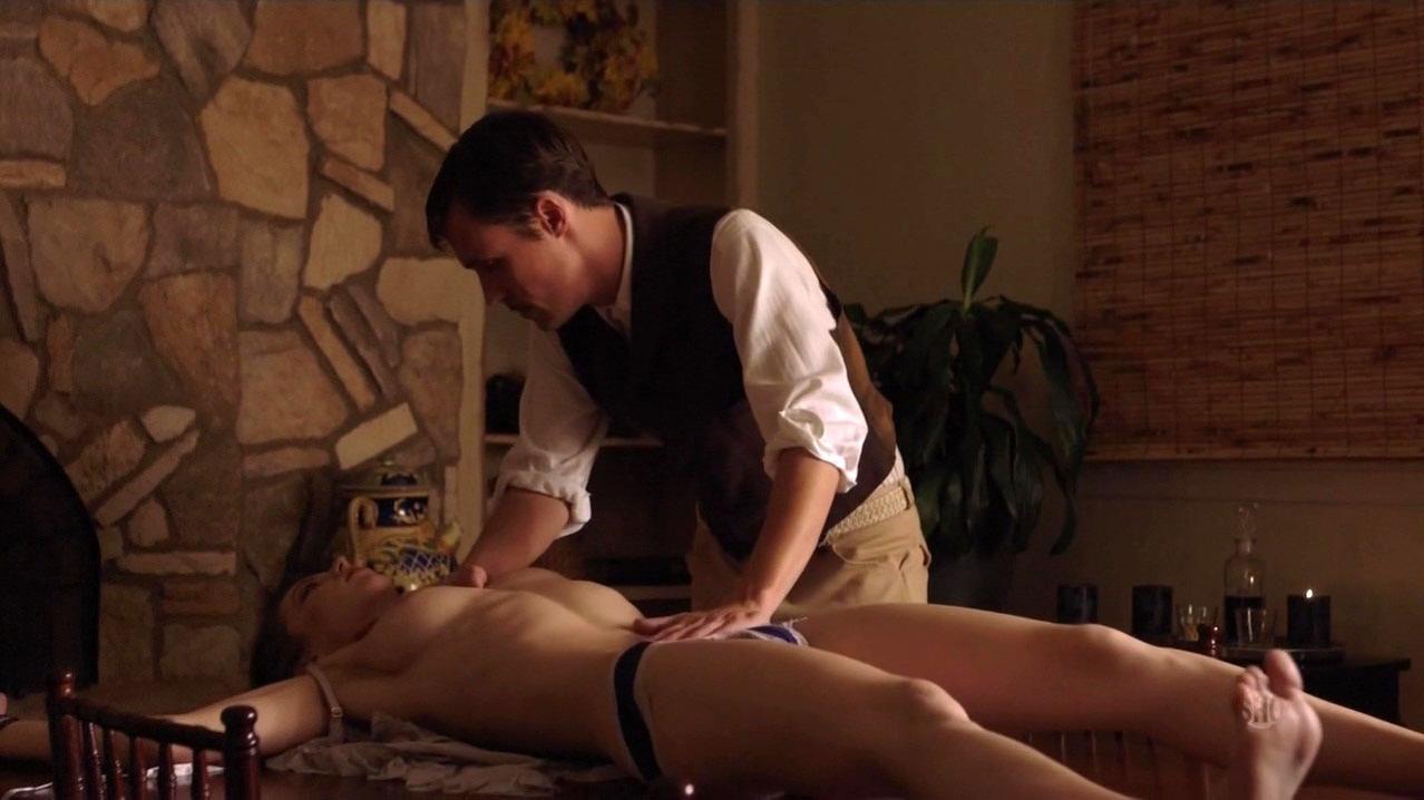 Video Cleavage Anastasia Zorin  nude (98 photos), iCloud, braless